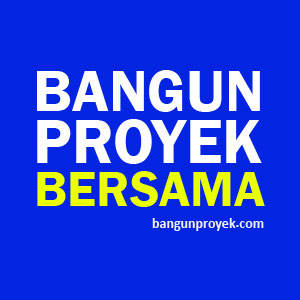 Bangun Proyek Bersama