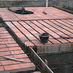 Dak Keraton Balaraja, Harga Dak Keraton