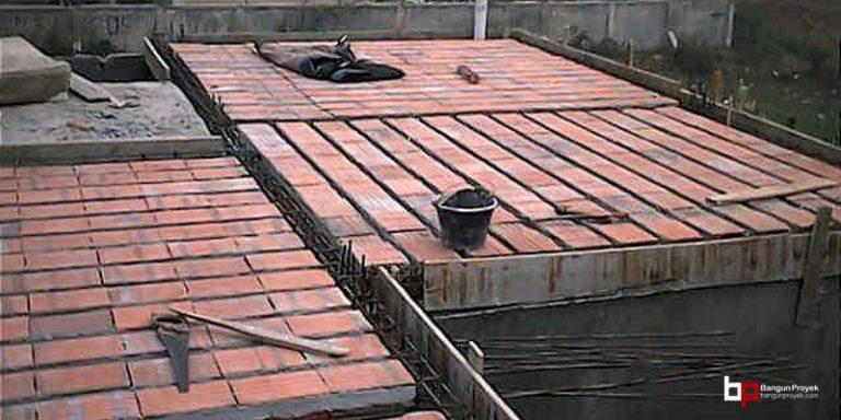 Renovasi Rumah Bisa Hemat 30 %