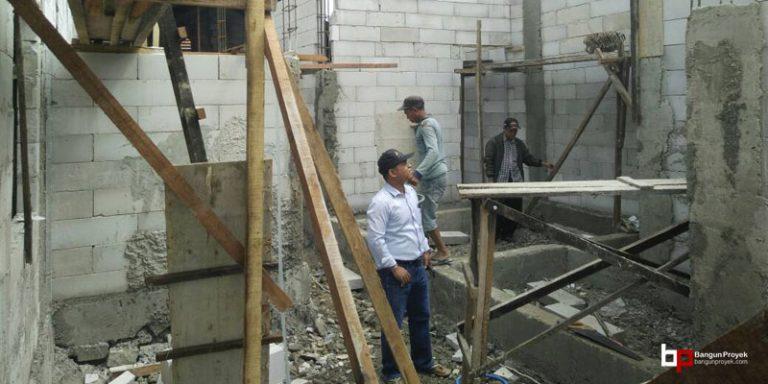 Harga Dak Keraton – Jasa Pasang di Limo, Depok