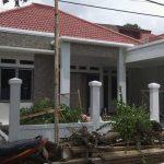 Jasa Renovasi Rumah di Sukmajaya Depok