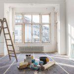 Jasa Renovasi Rumah di Pancoran Mas Depok