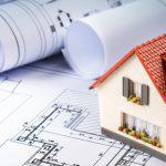 Renovasi Rumah Hitung Biaya
