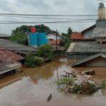 Dampak Banjir Secara Umum